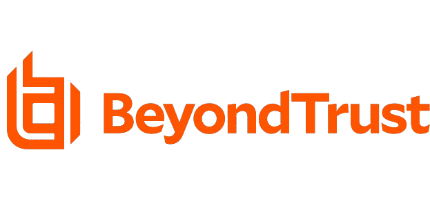 BeyondTrust remote support software now available for all IT support providers at MIT | Information Systems & Technology