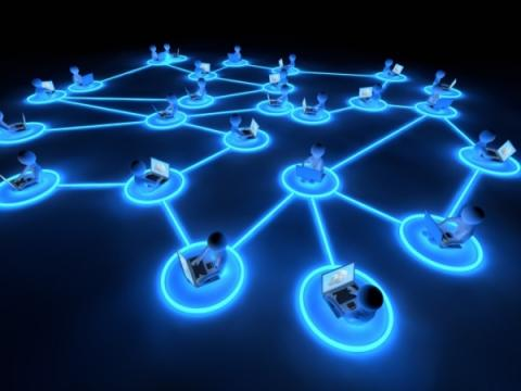 unified communications images