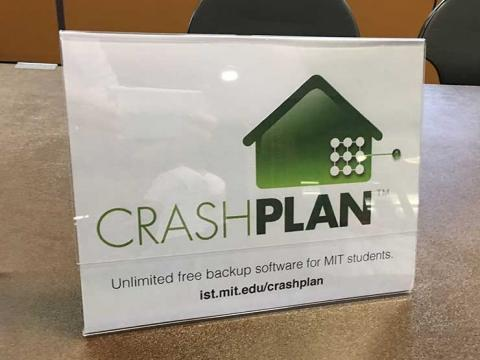 crashplan sign