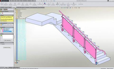 solidworks image