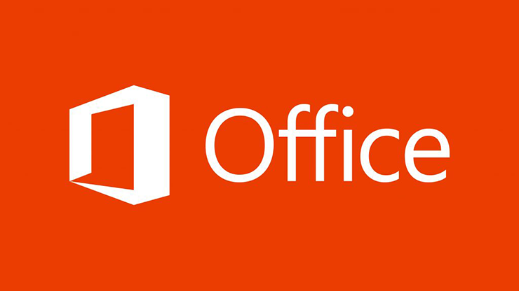 Image result for microsoft office logo