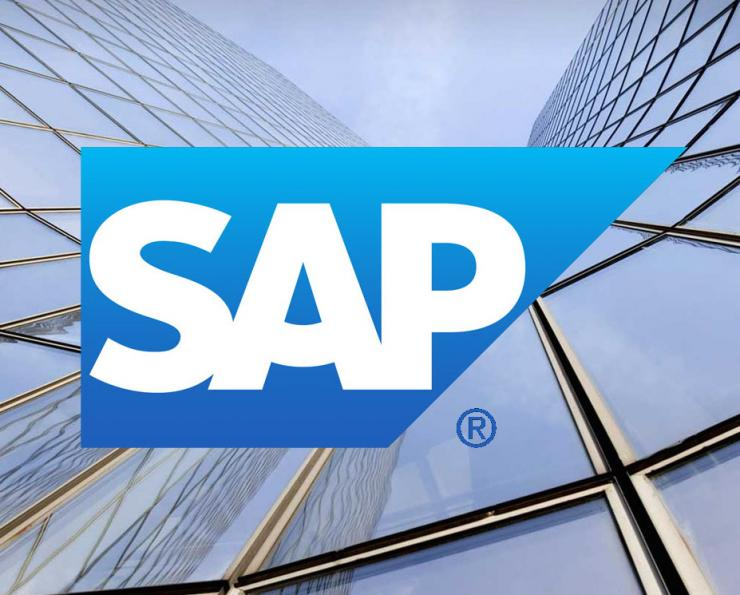 SAP production planned outage: December 2 – 5, 2016   Information ...